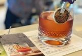 Du khách tố bị cưỡng bức sau khi uống rượu ở Dubai