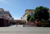 Mẹ con sản phụ tử vong tại Bệnh viện đa khoa tỉnh Hà Tĩnh