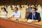 Chính phủ yêu cầu soạn 3 văn bản thi hành Luật An ninh mạng