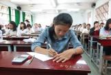 ĐH Quốc gia TPHCM công bố kết quả thi đánh giá năng lực 2018