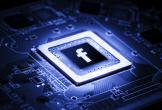 Facebook kéo người từ Google để tự thiết kế chip