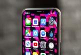 Apple không bán nổi 1 triệu chiếc iPhone tại thị trường Ấn Độ
