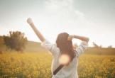 6 việc các cô gái nhất định phải làm trước khi kết hôn