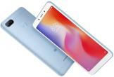 Xiaomi công bố giá Redmi 6 và 6A về Việt Nam chỉ từ 2 triệu đồng