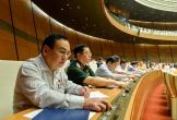 Bộ Công an vạch trần các thủ đoạn chống phá Luật An ninh mạng