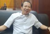 Phó Chủ tịch UBND tỉnh Hà Giang: