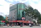Vụ Nguyễn Kim nợ thuế 148 tỷ đồng: