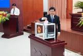 Chủ tịch Đà Nẵng nói về việc bầu lại ông Đặng Việt Dũng