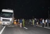2 đoạn quốc lộ nguy hiểm vào ban đêm