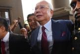 Bê bối tham nhũng 4,5 tỷ USD của Malaysia có thể liên quan tới các công ty Trung Quốc