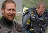 Australia sẽ vinh danh các thợ lặn giải cứu đội bóng nhí Thái Lan