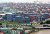 Trung Quốc lại đưa đơn kiện Mỹ ra trước WTO