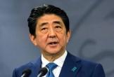 Nhật Bản hỗ trợ tài chính cho các khu vực bị ảnh hưởng thiên tai