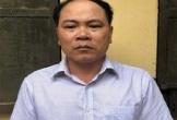 Bắt giam đối tượng chuyên tổ chức đánh bạc và hoạt động bảo kê ở Thanh Hóa