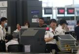 Hành khách khởi hành từ sân bay Hong Kong phải trả thêm tiền