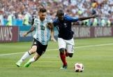 """N'Golo Kante: """"Tôi không hề bắt chết Messi"""""""