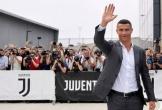 Ronaldo không đấu Real Madrid trên đất Mỹ