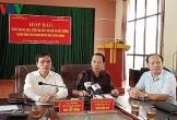 Vụ gian lận điểm ở Hà Giang: Có quyền, có tiền mới