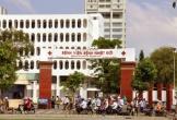 Thai phụ đầu tiên tử vong vì mắc cúm A H1N1