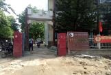 Văn phòng Đăng ký đất đai Quảng Ngãi tạm nghỉ vì... không có nơi làm việc