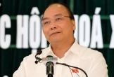 Thủ tướng yêu cầu xử lý nghiêm sai phạm về điểm thi ở Hà Giang