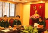 Hội nghị rút kinh nghiệm thực hiện đề án tuyên truyền pháp luật sẽ diễn ra tại Quảng Bình