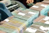 Mỗi ngày Ngân sách Nhà nước thu hơn 3.600 tỷ đồng, chi 330 tỷ trả lãi