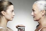 Những thói quen xấu khiến bạn chóng già