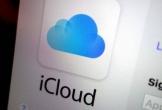 Apple đã đưa dữ liệu iCloud cho chính quyền Trung Quốc