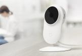 Xiaomi ra camera an ninh mới, giá chưa tới 20 USD