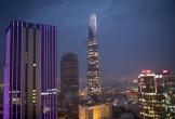 Báo Philippines ca ngợi tốc độ phát triển kinh tế của Việt Nam
