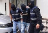 Malaysia bắt giữ 7 đối tượng tình nghi có liên quan IS