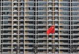 Giá nhà ở tại Trung Quốc tăng mạnh nhất trong 2 năm