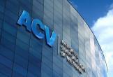 Sau vụ bổ nhiệm ồn ào của sếp lớn, ACV lại lộ hàng loạt sai phạm trong đầu tư