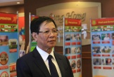 Ông Phan Văn Vĩnh chỉ đạo thành lập công ty làm vỏ bọc để đánh bạc như thế nào?