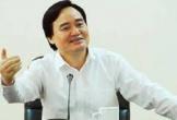 Bộ trưởng Phùng Xuân Nhạ: Kỳ thi THPT quốc gia đang ngày càng tốt hơn