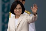 Mỹ có thể cho lãnh đạo Đài Loan quá cảnh bất chấp Trung Quốc phản đối