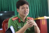 Điểm thi ở Lạng Sơn: 'Các chiến sĩ rất bức xúc vì bị tố điểm cao bất thường'