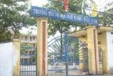 Thí sinh thi THPT quốc gia bị lạm thu khi nhận phiếu báo điểm