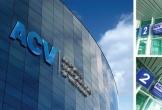 Thêm hàng loạt sai phạm ở ACV