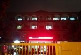 Rạng sáng nay (20/7), tổ công tác Bộ GD-ĐT vẫn chưa kết luận nghi vấn điểm thi tại Lạng Sơn