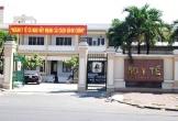 Hàng chục sinh viên y khoa Cà Mau bị 'treo' bằng vì nợ tiền