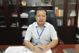 Giám đốc Sở GD-ĐT tỉnh Hòa Bình: Điểm thi thể hiện đúng trên bài thi của các em