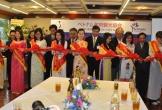 Đại sứ Du lịch Việt Nam đề xuất mở văn phòng đại diện tại Hàn Quốc bằng tiền túi