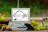 Thủ thuật tìm kiếm trực tiếp trên Google