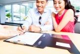 Khi vợ kiếm tiền nhiều hơn chồng, cả hai đều nói dối về thu nhập