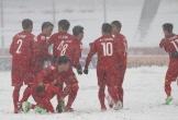 Đừng bắt U23 Việt Nam cõng cả nền bóng đá
