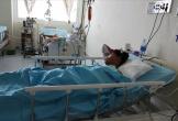 """Cứu sống bệnh nhân chấn thương khung chậu nhờ """"nút mạch cầm máu"""""""
