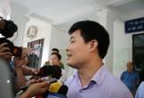 Đề xuất chấm thẩm định lại một số bài thi tự luận của 35 chiến sĩ CSCĐ ở Lạng Sơn