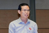 Bí thư Hà Giang Triệu Tài Vinh: Sẽ xử lý